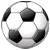 "<a href=""http://www.kooora.com/"">أخبار الرياضة"