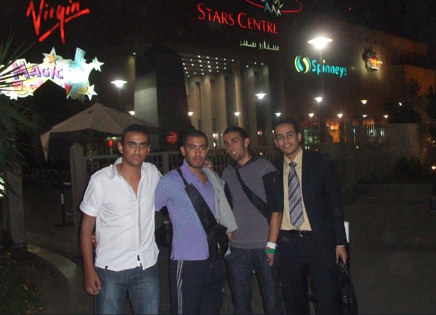 هنا القاهرة ( New 2 ) معاك يالخضرا User.aspx?id=134989&f=12