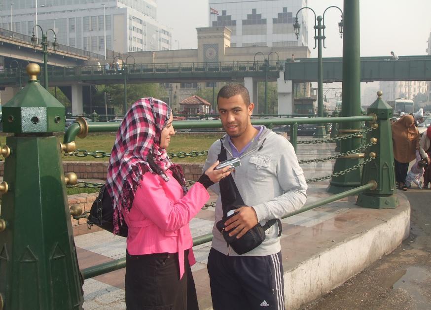 هنا القاهرة ( New 2 ) معاك يالخضرا User.aspx?id=134989&f=3