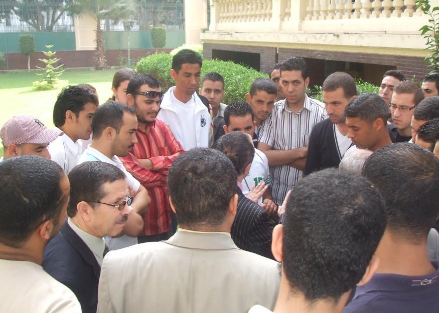 هنا القاهرة ( New 2 ) معاك يالخضرا User.aspx?id=134989&f=4