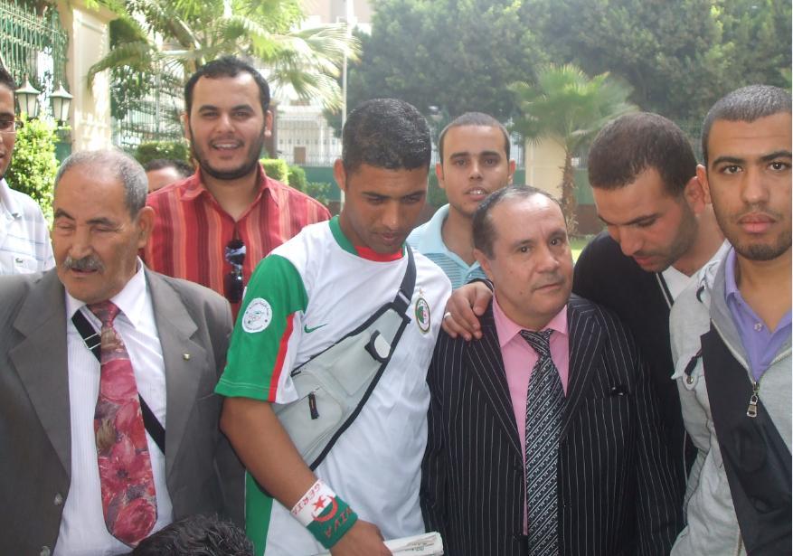 هنا القاهرة ( New 2 ) معاك يالخضرا User.aspx?id=134989&f=5