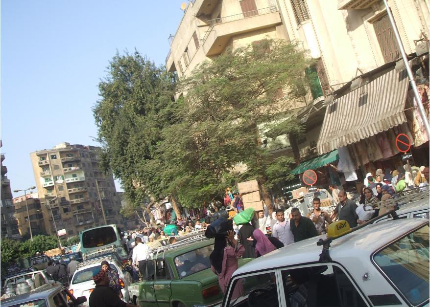 هنا القاهرة ( New 2 ) معاك يالخضرا User.aspx?id=134989&f=7
