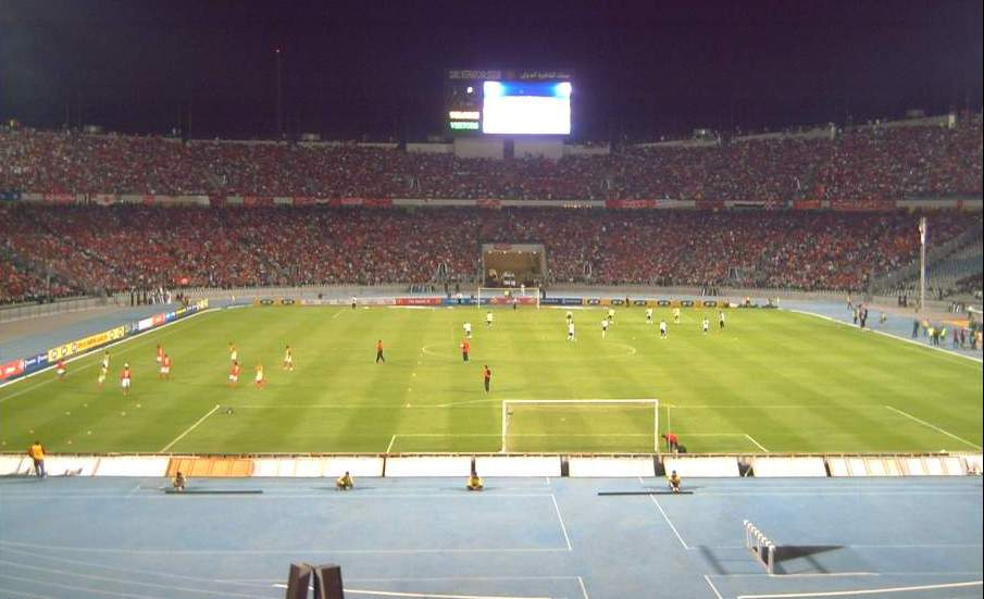 المصري..- user.aspx?id=253943&f=cairo_stadium_00001.JPG