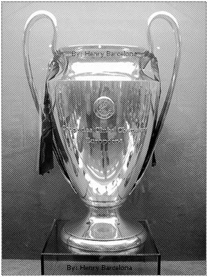 Real Madrid Juventus- user.aspx?id=47075&f=kas_albotola.jpg