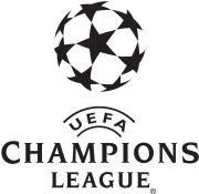 Real Madrid Juventus- user.aspx?id=47075&f=shiar_albotola.png