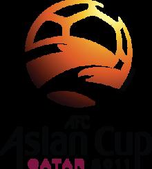تغطية صور وفيديو نهائي كأس امم اسيا 2011 بين اليابان